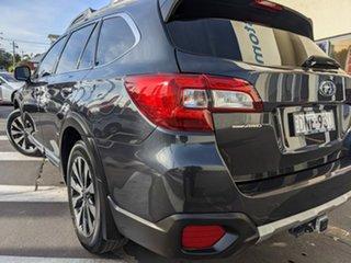2017 Subaru Outback B6A MY17 3.6R CVT AWD Grey 6 Speed Constant Variable Wagon