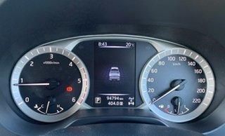 2018 Nissan Navara D23 S2 ST King Cab Automatic