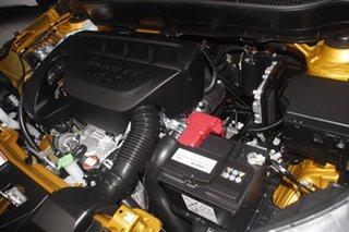 2WD 1.4L S Turbo Auto