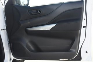 2021 Nissan Navara D23 MY21 SL King Cab Slate Grey 7 Speed Sports Automatic Utility