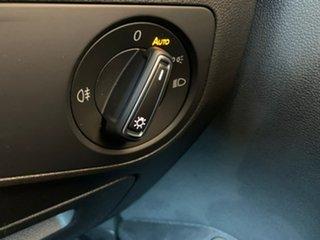 2021 Volkswagen Tiguan 5N MY21 132TSI Life DSG 4MOTION Grey 7 Speed Sports Automatic Dual Clutch