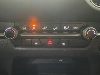 2020 Mazda CX-30 DM2W7A G20 SKYACTIV-Drive Pure White 6 Speed Sports Automatic Wagon