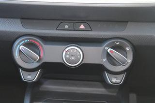 2021 Kia Stonic YB MY22 Sport FWD Signal Red 6 Speed Automatic Wagon