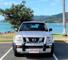 2007 Nissan Pathfinder R51 MY07 ST (7 Seat) Automatic Wagon.