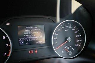 2018 Kia Sportage QL MY19 Si 2WD Grey 6 Speed Sports Automatic Wagon.