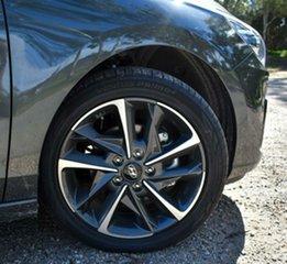2020 Hyundai i30 PD.V4 MY21 Active Grey 6 Speed Sports Automatic Hatchback