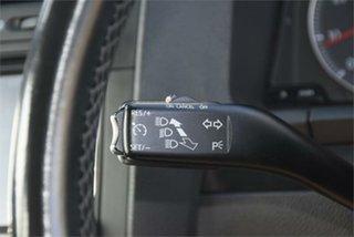2008 Volkswagen Golf V MY08 GT DSG Sport Silver 6 Speed Sports Automatic Dual Clutch Hatchback