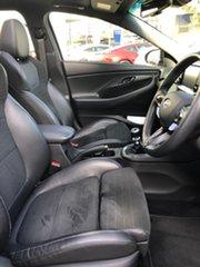 2019 Hyundai i30 N - Performance Blue Manual Hatchback