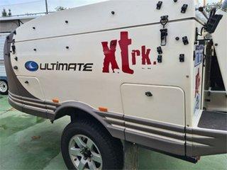 2010 Ultimate Xtrk