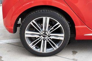 2019 Kia Picanto JA MY19 GT-Line A2r 4 Speed Automatic Hatchback.