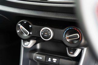 2019 Kia Picanto JA MY19 GT-Line A2r 4 Speed Automatic Hatchback