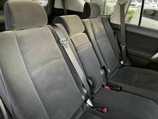 2014 Toyota Landcruiser Prado KDJ150R MY14 GXL (4x4) Silver 5 Speed Sequential Auto Wagon