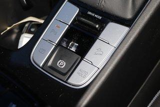 2021 Hyundai Tucson NX4.V1 MY22 Highlander 2WD Deep Sea 6 Speed Automatic Wagon