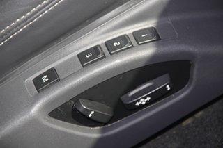 2013 Volvo XC60 DZ MY14 T6 Geartronic AWD R-Design Black 6 Speed Sports Automatic Wagon