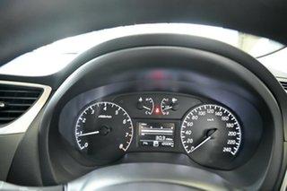 2015 Nissan Pulsar B17 Series 2 ST Grey 1 Speed Constant Variable Sedan