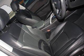 2016 Audi Q7 4M MY17 TDI Tiptronic Quattro Glacier White 8 Speed Sports Automatic Wagon