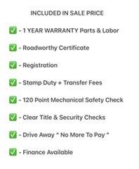 2011 Toyota Yaris NCP90R MY11 YR Grey 5 Speed Manual Hatchback.