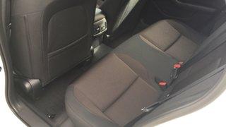 2021 Mazda 3 BP2H7A G20 SKYACTIV-Drive Evolve White Pearl 6 Speed Sports Automatic Hatchback