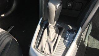2018 Mazda 2 DJ2HAA Neo SKYACTIV-Drive Billet Silver 6 Speed Sports Automatic Hatchback
