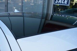 2015 Jaguar XE X760 MY16 R-Sport White 8 Speed Sports Automatic Sedan