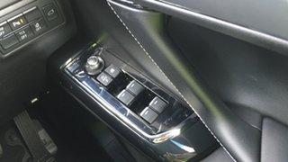 2021 Mazda CX-9 TC GT SKYACTIV-Drive Soul Red 6 Speed Sports Automatic Wagon