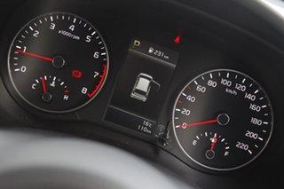 2021 Kia Picanto JA MY21 S Astro Grey 4 Speed Automatic Hatchback