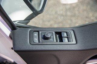 2019 Volkswagen Multivan T6 MY19 TDI340 LWB DSG Comfortline White 7 Speed
