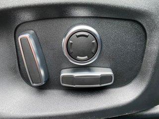 2021 Jaguar E-PACE X540 21MY Standard R-Dynamic S Silver 9 Speed Sports Automatic Wagon