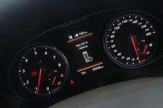 2019 Hyundai i30 PDe.2 MY19 N Performance Grey 6 Speed Manual Hatchback