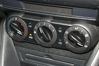 2017 Mazda CX-3 DK2W7A Neo SKYACTIV-Drive Grey 6 Speed Sports Automatic Wagon