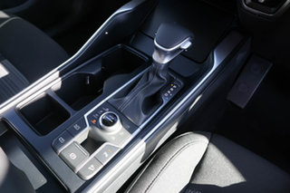2021 Kia Sorento MQ4 MY21 S 7 Seat Snow White Pearl 8 Speed Automatic Wagon