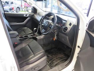 Mazda BT-50 GT Utility