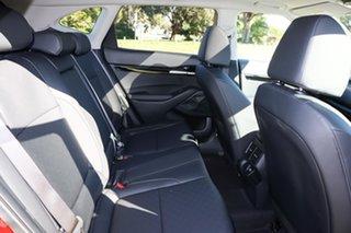 2021 Kia Seltos SP2 MY21 GT Line (AWD) Mars Orange 7 Speed Auto Dual Clutch Wagon