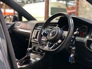 2014 Volkswagen Golf VII MY14 GTI DSG Grey 6 Speed Sports Automatic Dual Clutch Hatchback