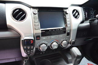 2020 Toyota Tundra - SX Space Cab