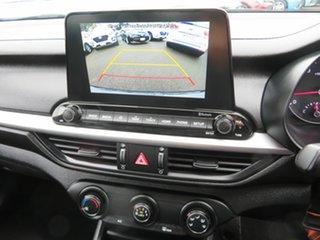 2019 Kia Cerato BD MY20 S Grey 6 Speed Sports Automatic Hatchback