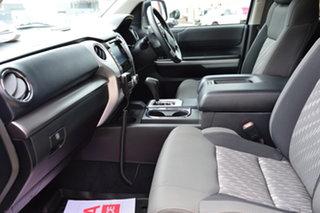 2020 Toyota Tundra - SX Space Cab.