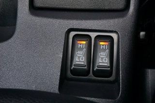 2013 Mitsubishi Lancer CJ MY14 LX Silver 5 Speed Manual Sedan