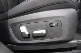 2021 BMW X3 G01 xDrive30i Steptronic M Sport Alpine White 8 Speed Sports Automatic Wagon