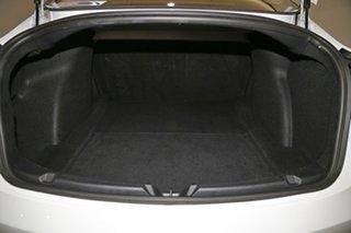 2020 Tesla Model 3 MY20 Standard Range Plus White 1 Speed Reduction Gear Sedan