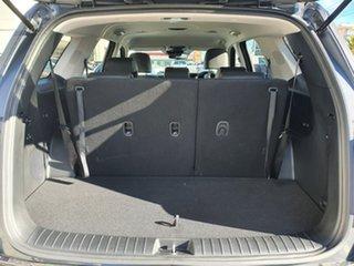 2020 Hyundai Palisade LX2.V1 MY21 2WD Green 8 Speed Sports Automatic Wagon