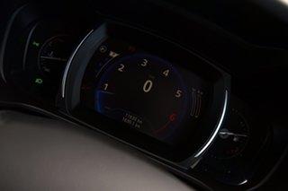 2020 Renault Koleos HZG MY20 Zen X-tronic White 1 Speed Constant Variable Wagon