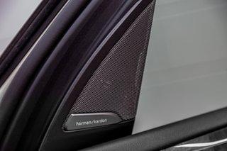 2018 BMW X3 G01 xDrive30i Steptronic Gold 8 Speed Automatic Wagon