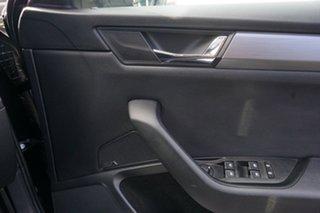 2019 Skoda Superb NP MY19 206TSI Sedan DSG Magic Black 6 Speed Sports Automatic Dual Clutch Liftback