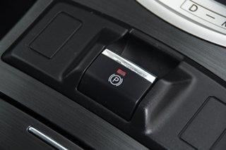 2013 Subaru Liberty B5 MY13 2.5i Lineartronic AWD Premium Grey 6 Speed Constant Variable Sedan
