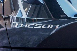 NX4.V1 TUCSON  2.0P AUTO