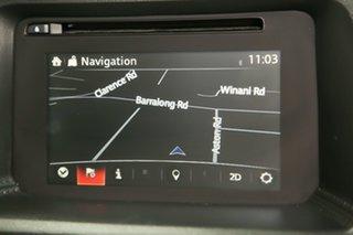 2017 Mazda CX-5 KE1032 Maxx SKYACTIV-Drive i-ACTIV AWD Sport Bronze 6 Speed Sports Automatic Wagon