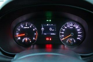 2017 Kia Sportage QL MY17 Si 2WD Premium Billet Silver 6 Speed Sports Automatic Wagon