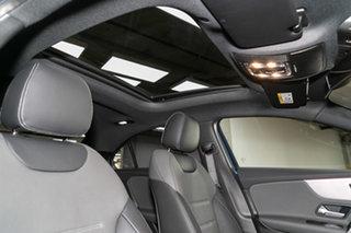 2020 Mercedes-Benz A-Class V177 800+050MY A250 DCT 4MATIC Denim Blue 7 Speed