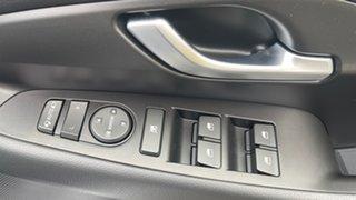2020 Hyundai i30 PD2 MY20 Active Polar White 6 Speed Manual Hatchback